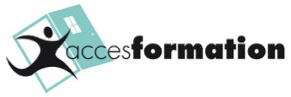 Acces-formation