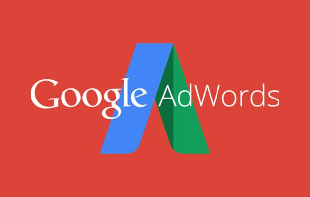Une formation courte pour tous ceux qui souhaitent booster la notoriété et les ventes sur Internet : la formation Adwords
