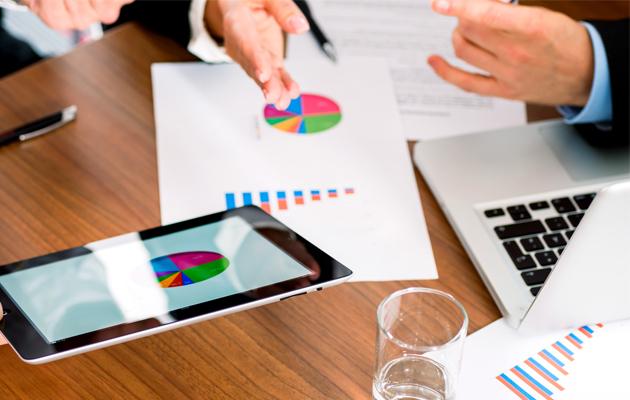 Formation au management de projet : comment obtenir la certification PMP