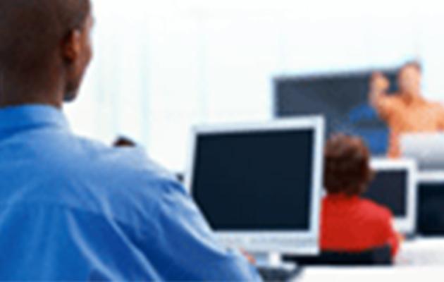 POE collective ou individuelle : exercer un métier en phase avec le marché du travail