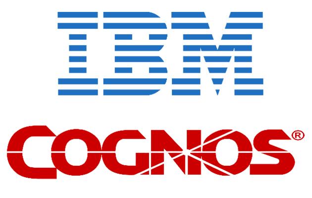 Suivre une formation IBM Cognos pour ajouter de la puissance à vos rapports