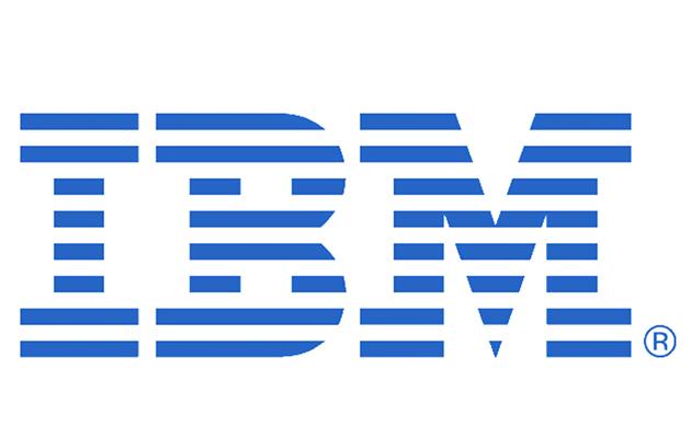 Maîtriser et concevoir une base de données IBM, de la requête SQL à l'intégration dans un programme Cobol