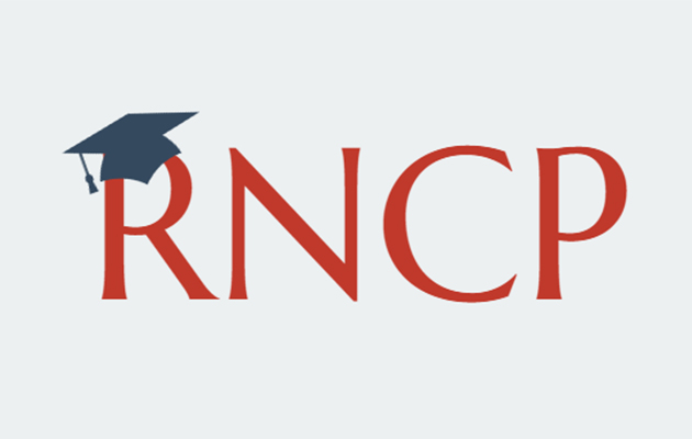 RNCP niveau 1, RNCP niveau 2… les avantages des titres RNCP