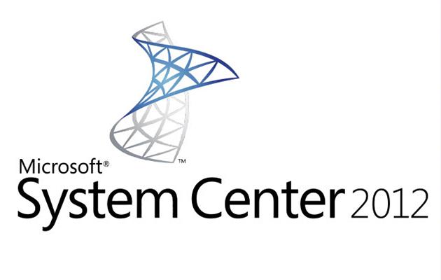 Formation cloud computing : déployer un cloud privé avec System Center 2012