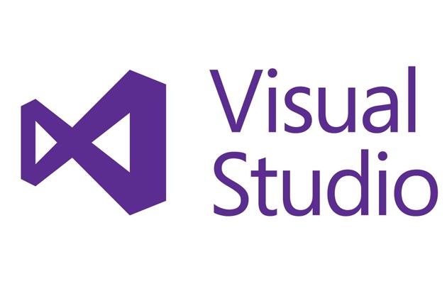 La formation Visual Studio : pour maîtriser la plateforme de développement Microsoft