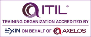 ITIL Exin