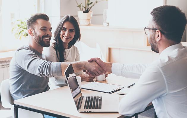 POE, faciliter recrutement et intégration des nouveaux collaborateurs