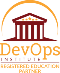 Certification Devops