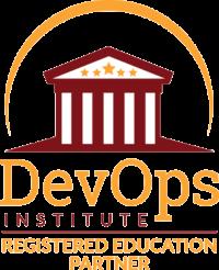 Certification Devops