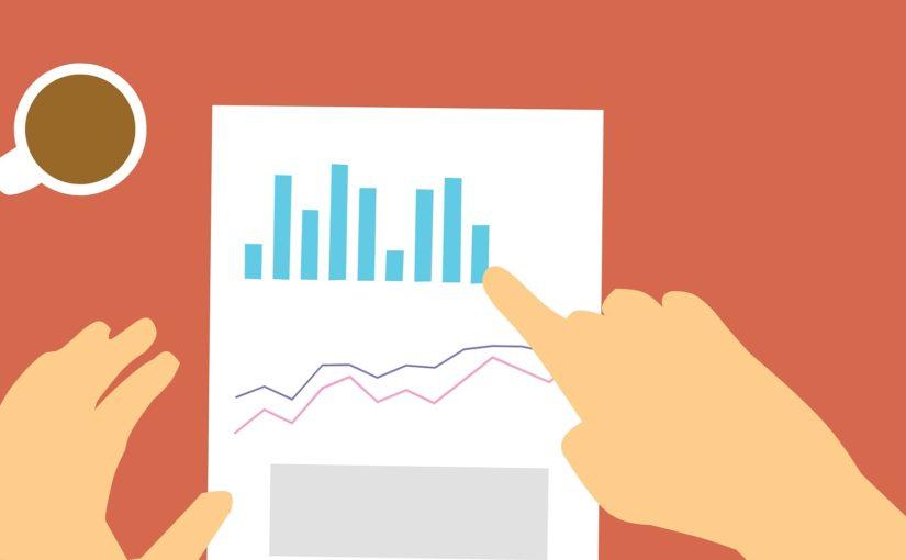 Le coût de la formation professionnelle, un aspect essentiel au développement des PME