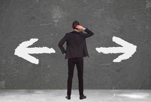 Formation professionnelle et études initiales, un même parcours ou des voies différentes ?