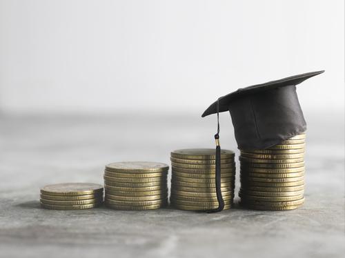 Comment financer une formation professionnelle souhaitée par le salarié ?