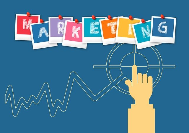 Comment financer sa formation en Webmarketing ?