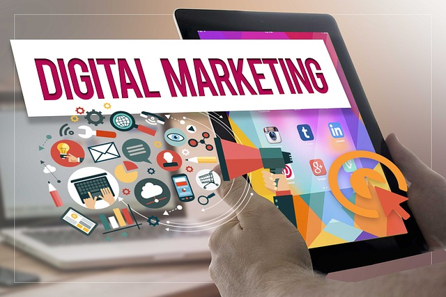 formation-marketing-digital