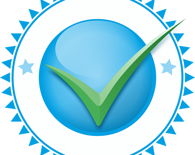 obtenir-certification-prince2