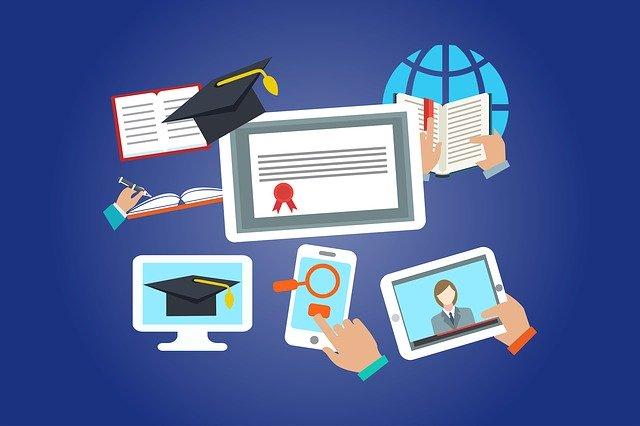 preparer-certifications-prince2
