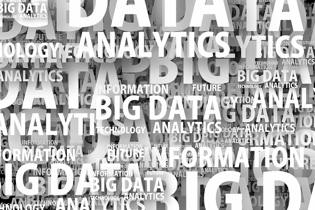 competences-big-data