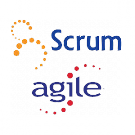 formation-agile-scrum