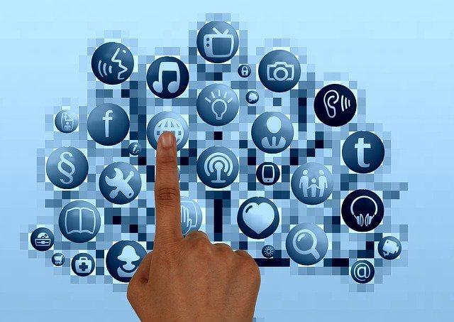 compétences digitales