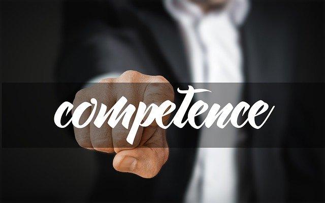Formation ITIL : Quelles Compétences Peut On Développer ?