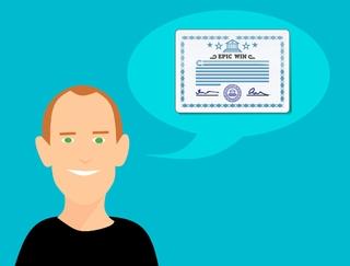 Certification ITIL : Comment l'Obtenir avec F2I Formation