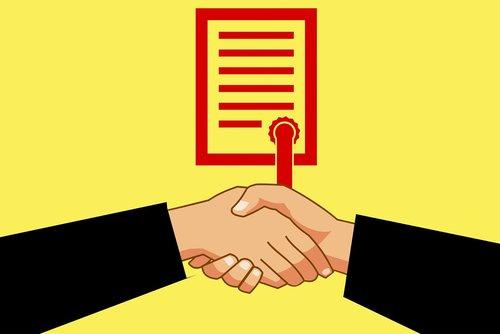 Certification ITIL : Comment la Préparer avec F2I Formation