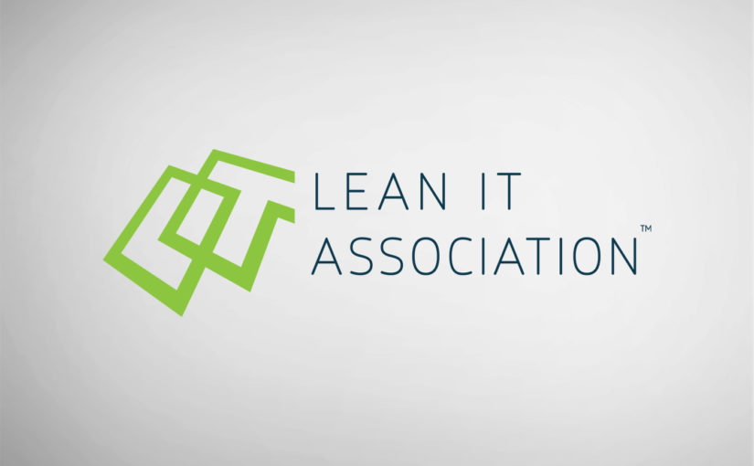obtenir-certification-lean-it