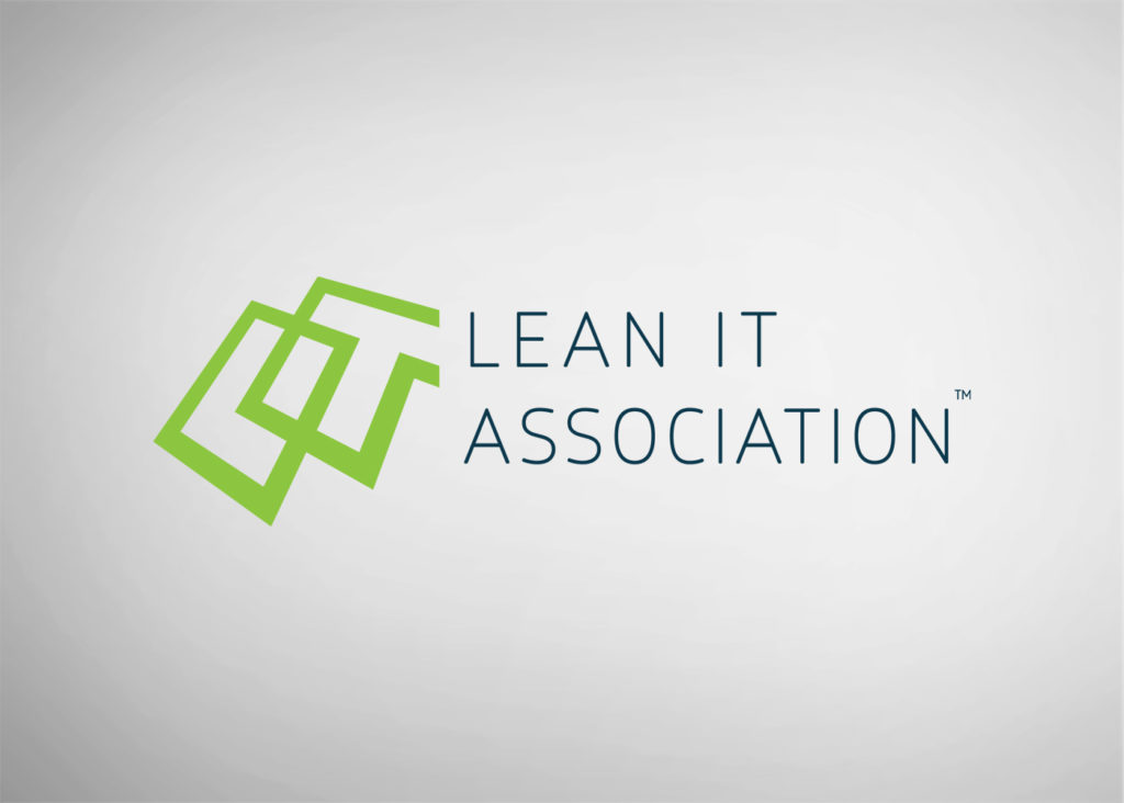 Comment obtenir la certification Lean IT Foundation ?