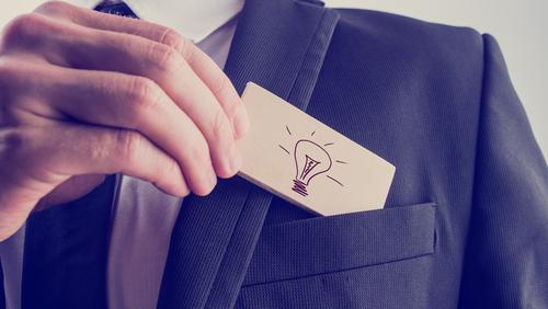 Doit-on se former pour se lancer dans la création d'entreprise ?